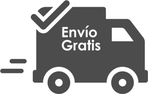 camion envío gratis