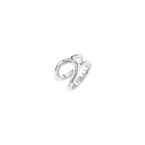 anillo acceso directo de la marca uno de 50