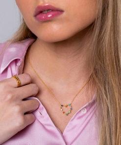 anillo circonitas angelina kommo