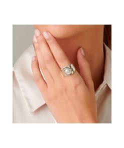 anillo mi talisman