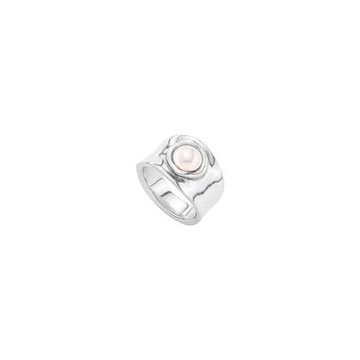 anillo mi talisman de la marca uno de 50