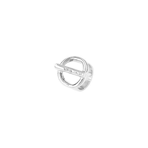 anillo on/off de la marca uno de 50