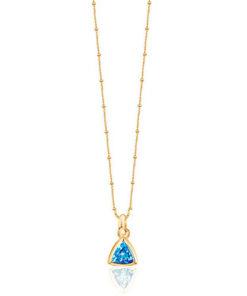 collar jasmine