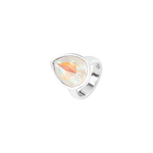 anillo mrs begum´s soul de la marca uno de 50