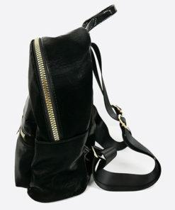 lateral de la mochila suave de la marca noco complementos
