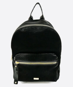 mochila suave de la marca noco complementos