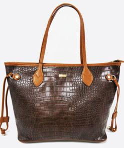 shopping coco combinado de la marca noco complementos