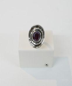 anillo teotl uno de 50