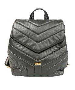 mini mochila de la marca noco complementos