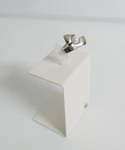 anillo la perla de uno de 50