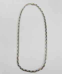 cadena bintan