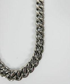 cadena padar detalle