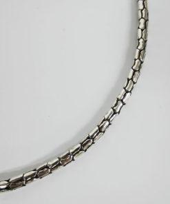 cadena snake detalle