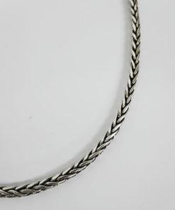 cadena timor detalle