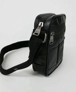 lateral del bolso liberto