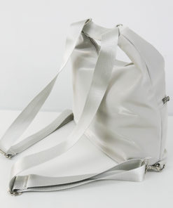asas del bolso lesbos de la marca noco complementos