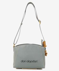 bolso rodas de la marca don algodon
