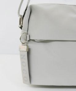 detalle del bolso sigri de la marca noco complementos