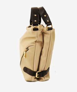 lateral del bolso noco complementos