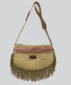 bolso bossa de la marca simó sastre
