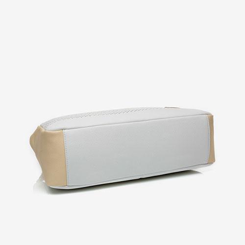 suela del bolso hobo reciclado de la marca abbacino