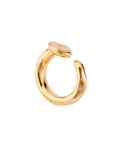 anillo clavo de la marca uno de 50