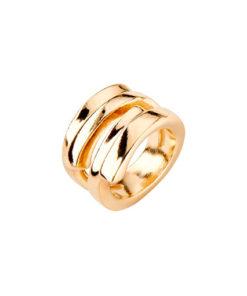 anillo martaja island de la marca uno de 50