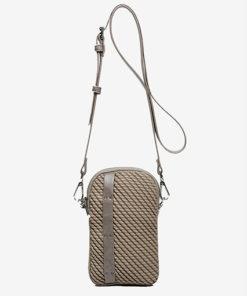 bolso para móvil param-dhama de la marca abbacino